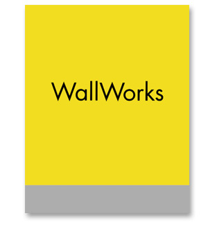 Jörg Schellmann<br/>Wall Works