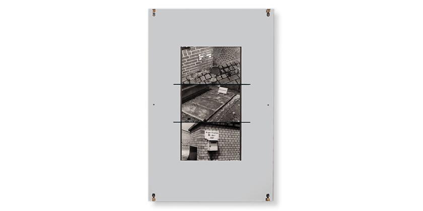 Documenta-Edition