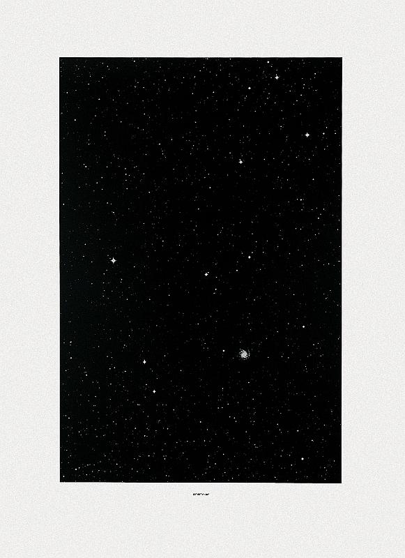 Sterne (Stars)