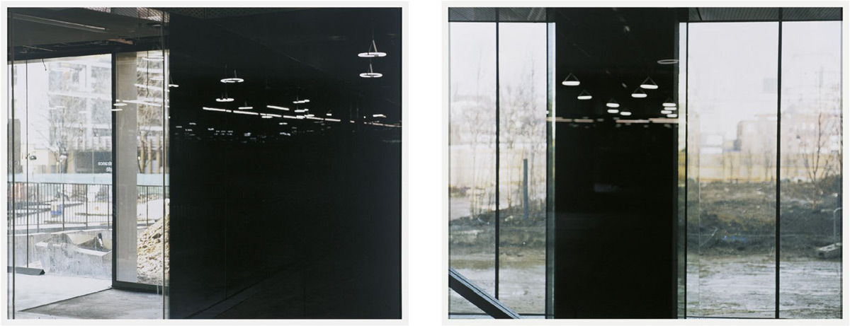 Uta Barth - Untitled (02.1)