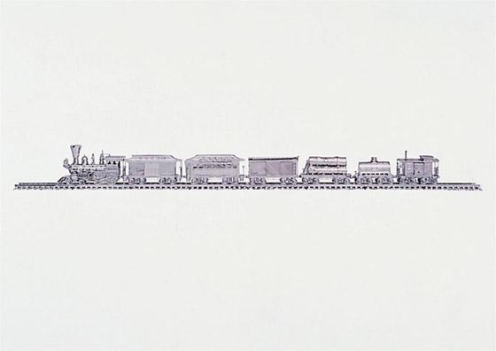 Jeff Koons - Jeff Koons