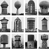 Wassertürme (Water Towers)