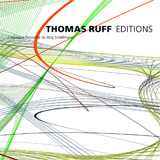 Thomas Ruff, Editions 1988-2014