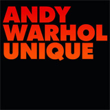 Andy Warhol, Unique