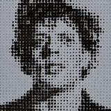 Phil (Philip Glass)