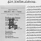 f%C3%83¼r: Walther Mering