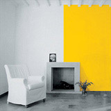 Wall Partition I