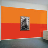 Wall Partition II